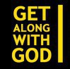 Get along with God.com