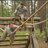 navy seals obstacle course