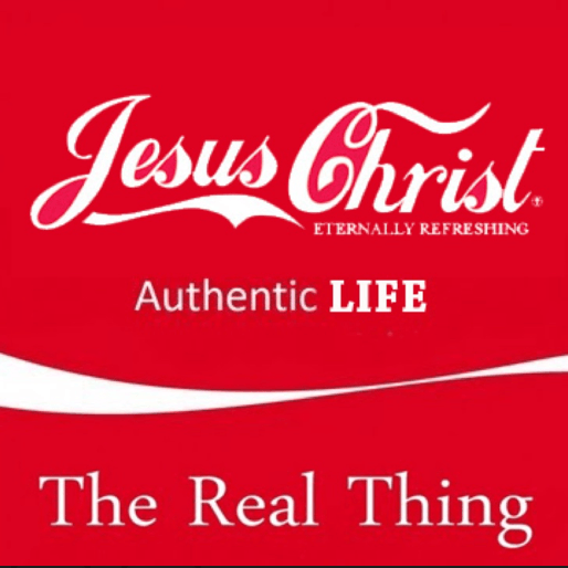 The Real Life of a Christian