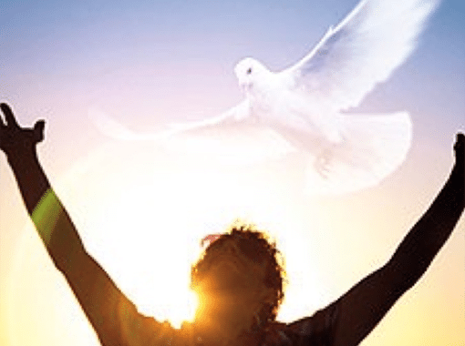 The Spirit, the Word and the Spiritual Man