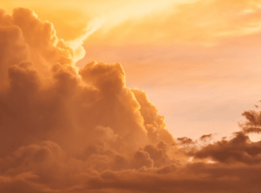Sovereignty Paradox: God is Sovereign over EVERYTHING