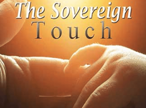 Looking for the Sovereign Touch
