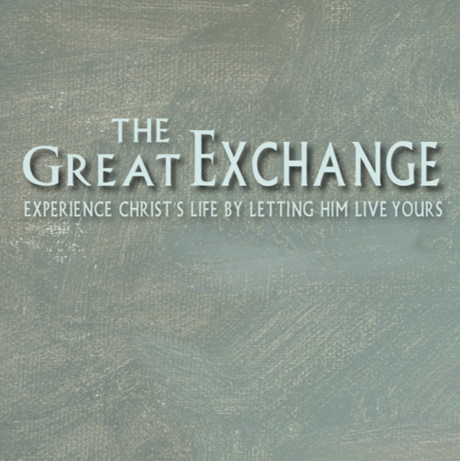 Living in the Great Exchange