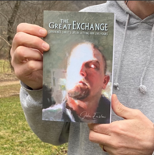 The Revelation of the Great Exchange